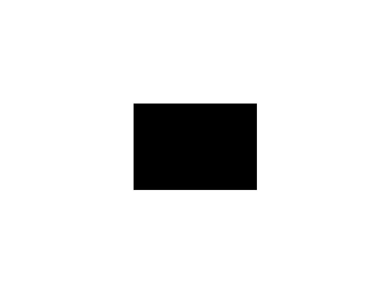 VIDEOLOKOSTA
